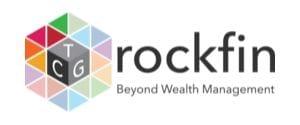 rockfin logo